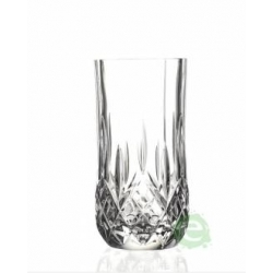 VERRE OPERA SET SET DE 6 PIECES 24CL CA2 REF 23867020006
