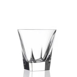 VERRE A LIQUEUR FUSION SET DE 6 PIECES 6,8CL CA4 REF 23986020006