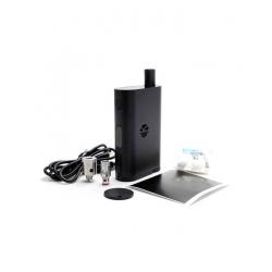 kanger Cigarette electronique - NEBOX FULL KIT - Noir