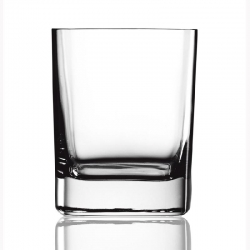 VERRE A WHISKY ADA 305CC SET DE 6 PIECES CA8 REF ADA382F