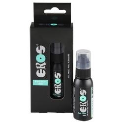 Spray anal décontractant - Explorer Man - 30 ml