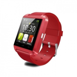 MONTRE BLUETOOTH UNIVERSELLE 4 FONCTIONS CA50 REF AAA013RUO15