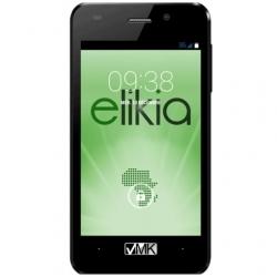 VMK - Elikia L - ecran 4 pouces - camera 5 Mpx - processeur 1,2Ghz