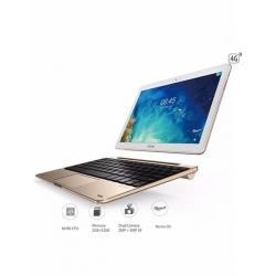 Tecno DroiPad10 Pro Ⅱ - PC Convertible Tablette - 10.1 Pouces - 4G - 5 Mégapixels - 32Go ROM - 2Go RAM