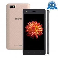 TECNO W2 - 1GO DE MEMOIRE RAM - 8 GO INTERNE