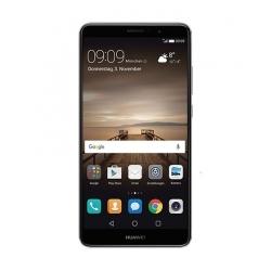 """Huawei MATE 9 - Dual Sim - 4G - 5.9""""- 64GB - 4GB RAM - 12MPX Frontale + 1 Canne à selfie + 1 séparateur de son"""