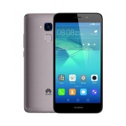 Huawei GT3 - Dual Sim - 4G - 5,2 Pouces - 16GB - 2GB de RAM - Gris
