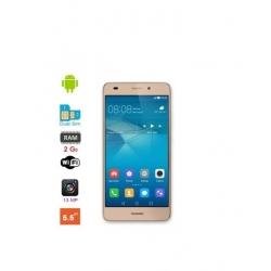 Huawei GT3 - Dual Sim - 4G - 5,2 Pouces - 16GB - 2GB de RAM - GOLD
