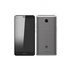Huawei Honor 5X (GR 5) - 5.5 Pouces - Dual Sim - 2 GB de RAM - 16 GB - 13 Mégapixels - Gris