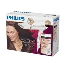 SECHE CHEVEUX PHILIPS HP8232