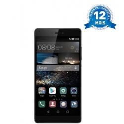 Huawei P8 16Go - 3 GB Ram -13 MP + 4G - Noir