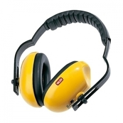 CASQUE ANTI-BRUIT VALEX