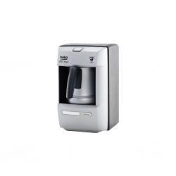 BEKO MACHINE À CAFÉ – BEKO_BKK-2113M