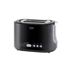 BEKO MACHINE À PAIN (TOASTER) – BEKO_BKK-3025EK