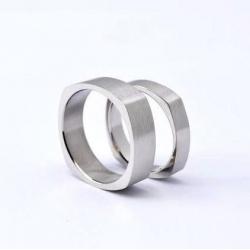 ANNEAU R.R. Ring - Taille 9
