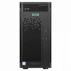 Serveur HPE ProLiant ML10 Gen9