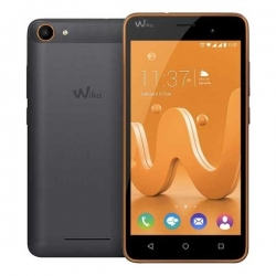 "WIKO JERRY 5"" IPS- 3G - Quad Core MTK - 8+1GB- 5+2Mp- 2000mAh- 9mm- Dual SIM - Android M, Metal, 5 colors"