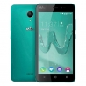 "WIKO FREDDY 4G - 5"" FWVGA IPS, 4G Category 4 - Quad Core MTK - 8+5MP - Dual SIM / Single SIM - Android M"