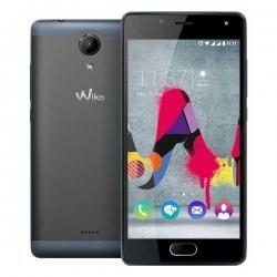 """WIKO U FEEL LITE 4G - 5"""" HD IPS- 4G - Quad Core - 16+2GB - 8+5MP - 2500mAh- 8,6mm- Dual SIM- Android M- Fingerprint"""