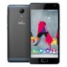 "WIKO U FEEL LITE 4G - 5"" HD IPS- 4G - Quad Core - 16+2GB - 8+5MP - 2500mAh- 8,6mm- Dual SIM- Android M- Fingerprint"