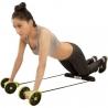 Kit de Musculation Abdominal - REVOFLEX XTREME