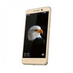 ITEL IT S31- 5.5 Pouces - 5 Mégapixels - Double flash LED- 1 Go RAM - 16 Go Rom - Noir