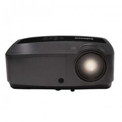 INFOCUS IN112X Vidéoprojecteur SVGA 3200 lumens