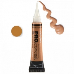Correcteur / Anti Tâche LA Girl Pro Conceal HD - TOFFEE- gc984