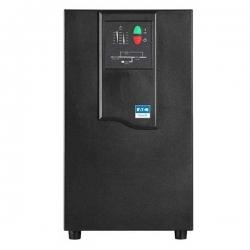 Eaton DX 1000 H Onduleur pour pc Eaton E series DX 1000H - 15min - Online - Garantie 6 mois