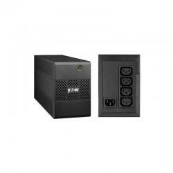 Onduleur Eaton 5E 650iusb - Garantie 3 mois