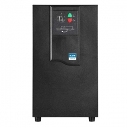 Onduleur Eaton DX 3000VA Tower - Garantie 6 mois