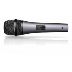 MICROPHONE PROFESSIONNEL SONY SN18