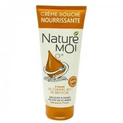 NATURE MOI Crème Douche Nourrissante 200 ML
