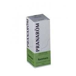 Pranarom Huile Essentielle De Ravintsara - 10 ml