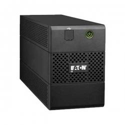 Onduleur - Eaton 5E 850iusb - Stabilisateur Garantie 3 mois