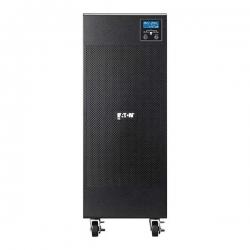 Onduleur Eaton 9E 6kVA - Stabilisateur garantie 6 mois