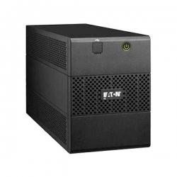 Onduleur Eaton 5E 1100iusb - Stabilisateur garantie 3 mois
