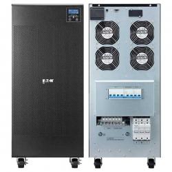 Eaton 9E 20000i Onduleur On line 20KVA - Stabilisateur garantie 6 mois