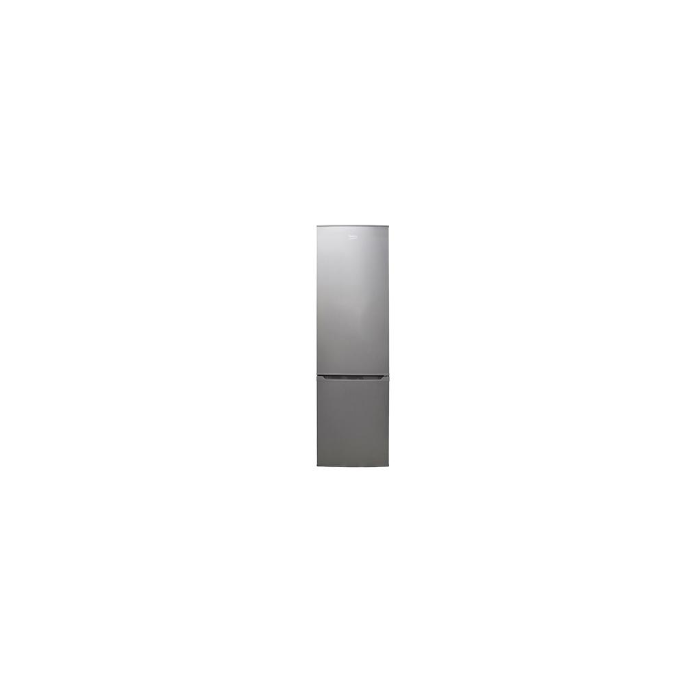 beko rÉfrigÉrateur combinÉ 223 litres – beko_cs425000s - garantie 12