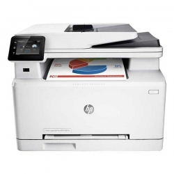 HP Color LaserJet Pro MFP M277n 18ppm