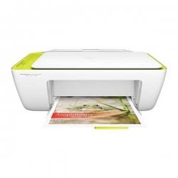 Imprimante HP DESKJET IA 2136 AIO - jet d'encre - Scanner - Copie - Garantie 3 mois