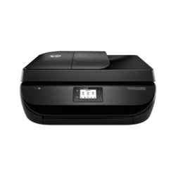 HP Deskjet Ink Advantage 4675 All-in-One - Garantie 12 mois