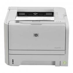 HP LaserJet P2035 - Imprimante laser monochrome Professionnel (Parallèle/USB) - Garantie 6 mois