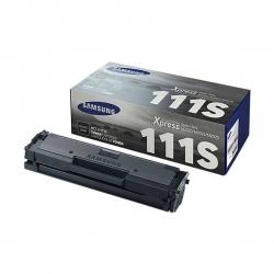 MLT-D111S Noire Cartouche d'impression laser (1000 pages) - MLT-D111S/XSG - M20XX series