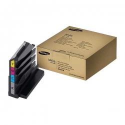 Unité de récupération de toner CLT-W406 (Noir: 7000 / CLR: 1.750 pages)