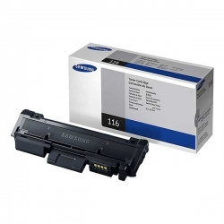 Toner pour M28XX Series (Small) -MLT-D116S/XSG