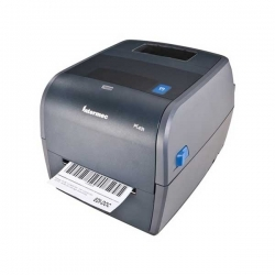 Honeywell Intermec PC43t - imprimante à étiquettes -label printer - monochrome - PC43TA00000202