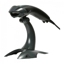 Honeywell 1400G1D-2USB-1 Barcode Scanner