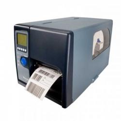 Intermec EasyCoder PD42 - Imprimante d'étiquettes - DT / TT - Rouleau (11,8 cm) - 203 dpi - jusqu'à 150 mm/sec - USB, LAN, série