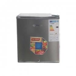 SMART TECHNOLOGY Réfrigérateur Coffre STR-50S - 50 Litres - 70 Watts - Gris - Garantie 12 Mois